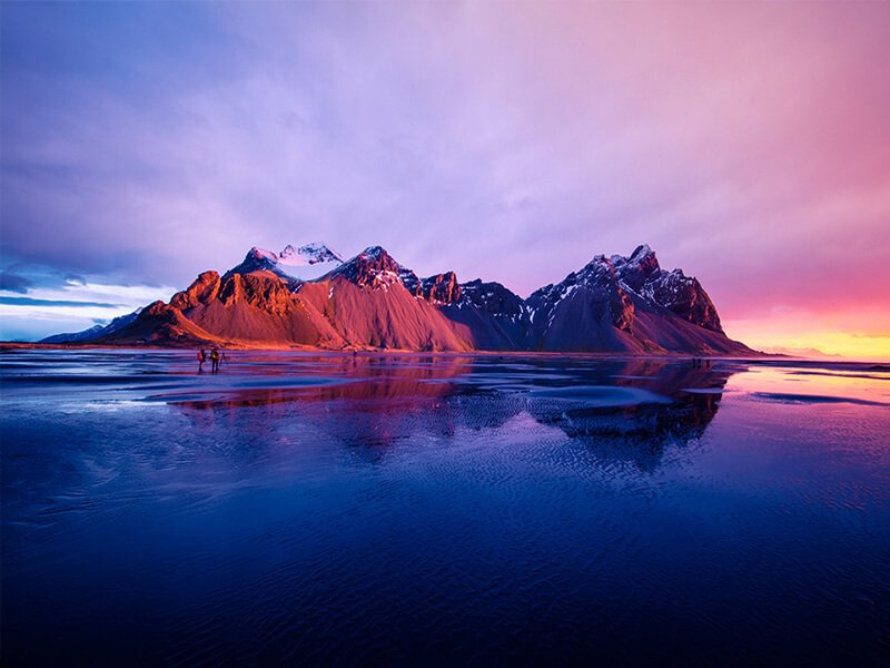 beautiful_nature_top_6_after