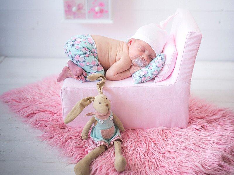 newborn_maternity_comp_3_after