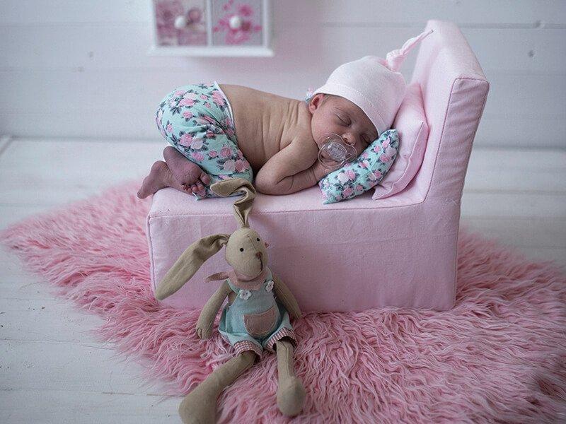 newborn_maternity_comp_3_before