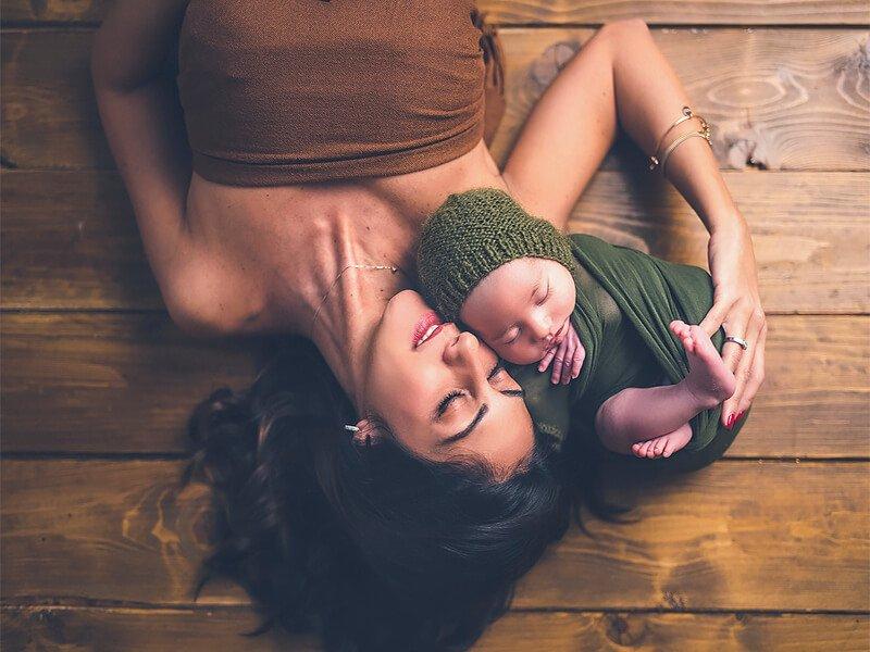 newborn_maternity_comp_4_after