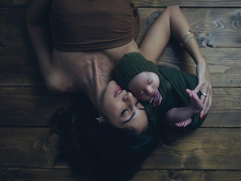 newborn_maternity_comp_4_before