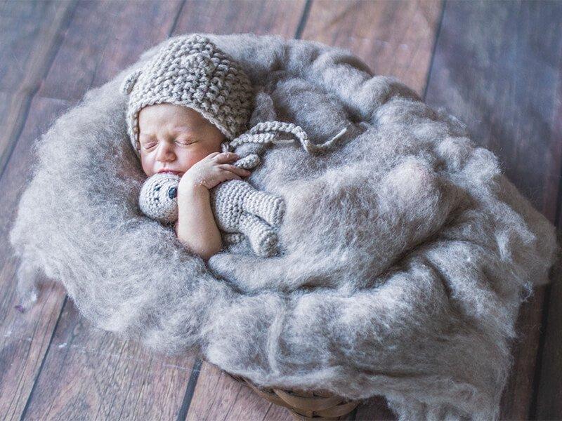 newborn_maternity_top_10_after