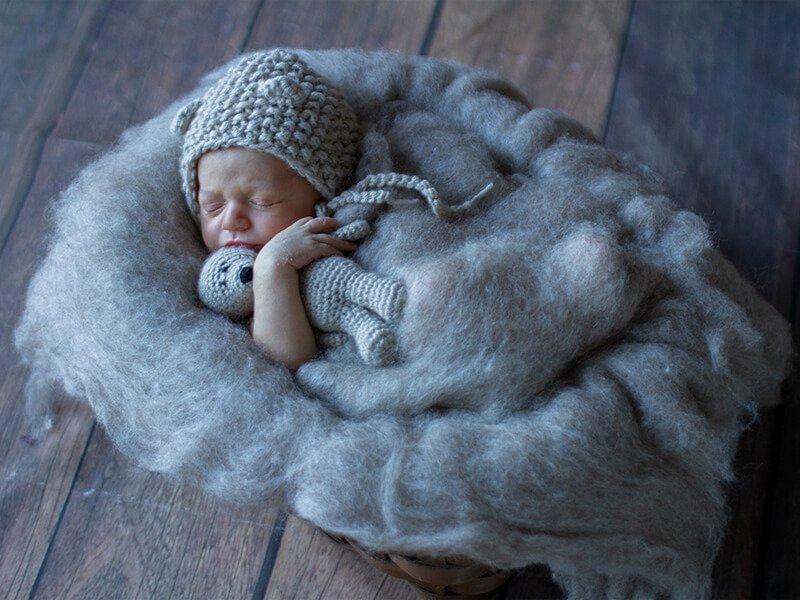 newborn_maternity_top_10_before