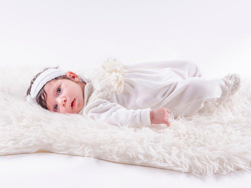 newborn_maternity_top_1_after