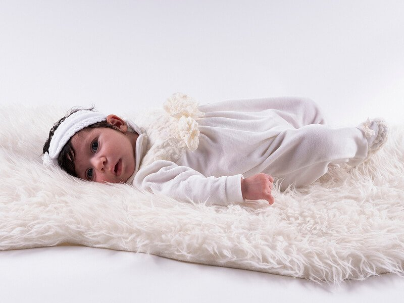 newborn_maternity_top_1_before