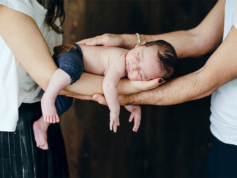 newborn_maternity_top_4_before