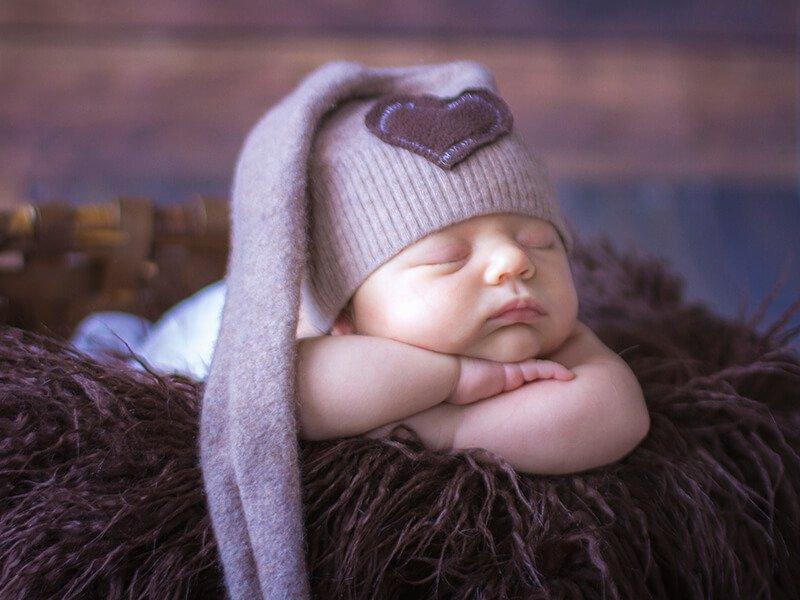newborn_maternity_top_7_after