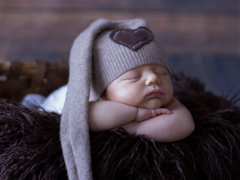 newborn_maternity_top_7_before