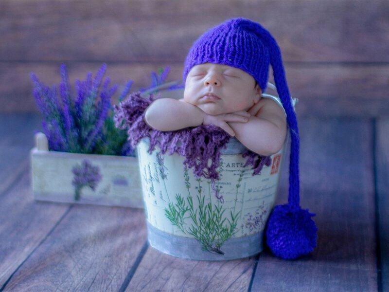 newborn_maternity_top_8_after
