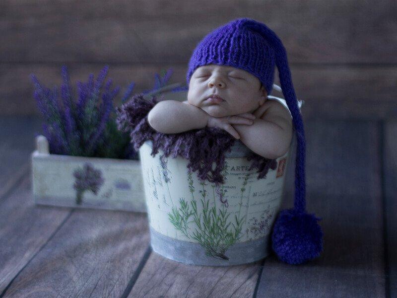 newborn_maternity_top_8_before
