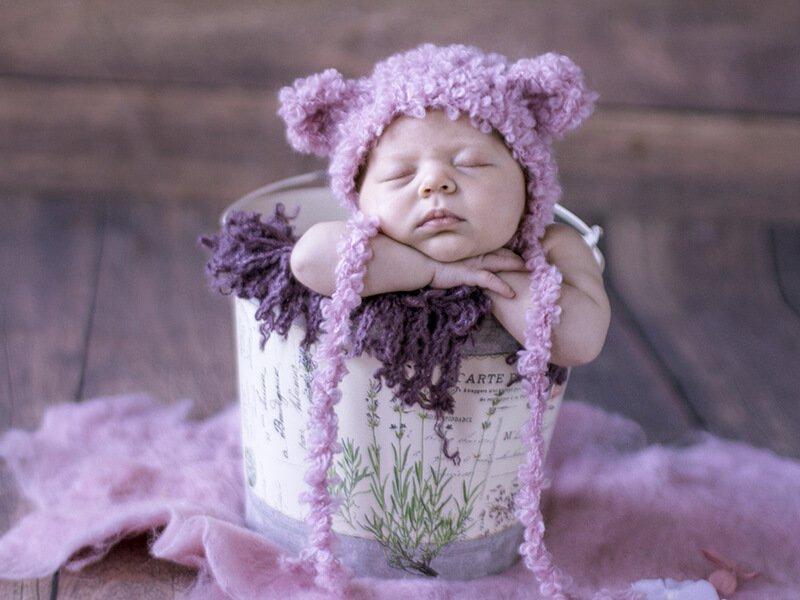 newborn_maternity_top_9_after