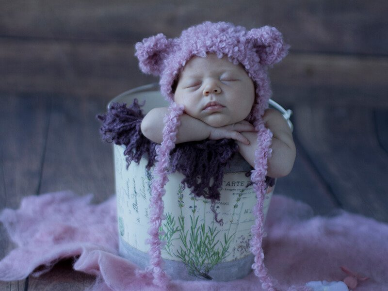 newborn_maternity_top_9_before