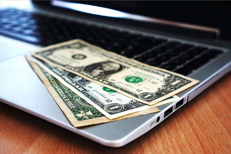 photo editing revenue