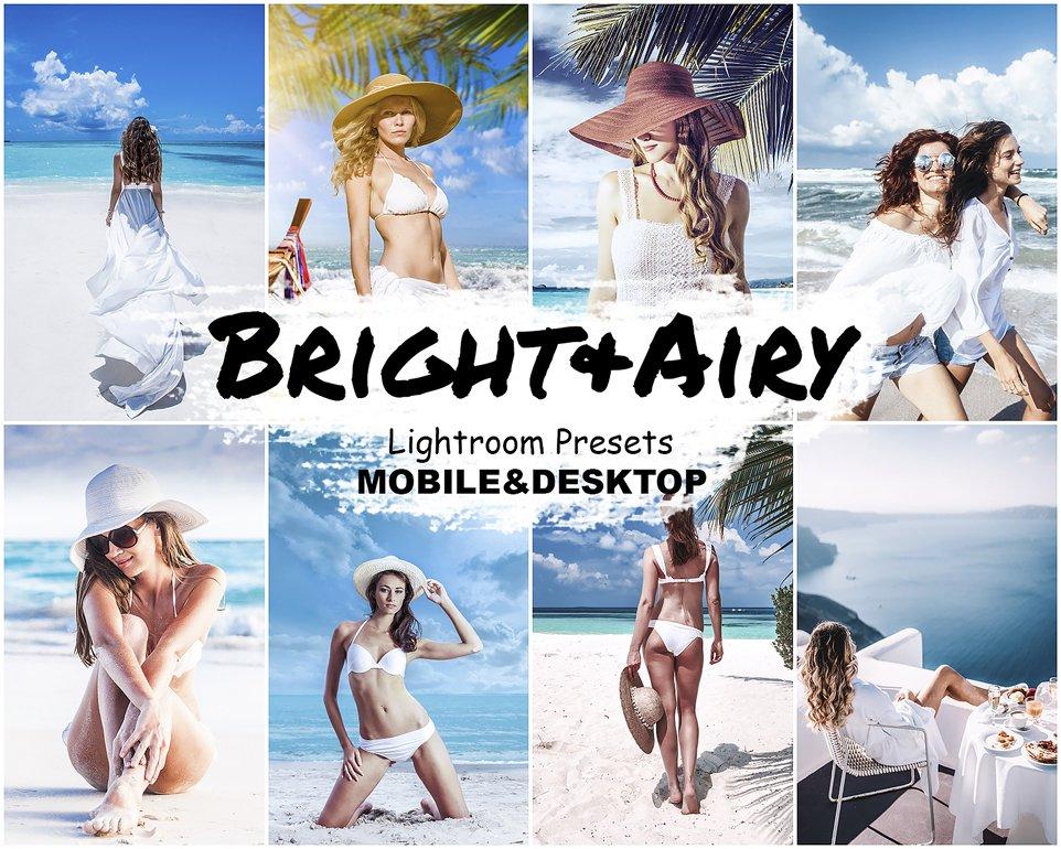 Bright&Airy copy 3
