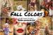 Fall Colors copy