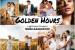 Golden Hours copy