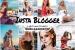 Insta Blogger copy 3