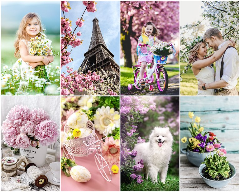 Joyful Spring_after copy