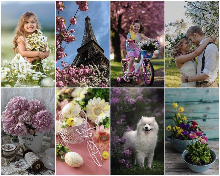 Joyful Spring_before copy