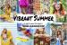 Vibrant Summer copy 5
